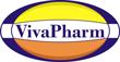 Vivapharm_small