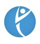 IOF-logo-RGB