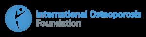 logo-IOF-RGB-600x151
