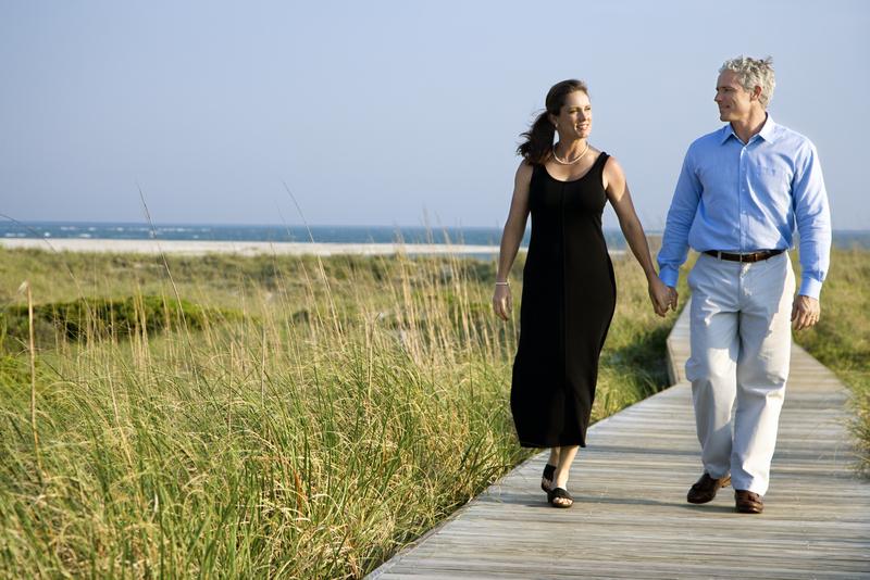 Περπάτημα: άσκηση πρώτης επιλογής!