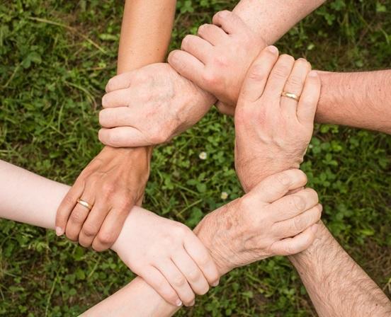 Συμμόρφωση στη Θεραπεία:Ποιες είναι οι Θετικές Επιδράσεις της Κοινωνικής Υποστήριξης;