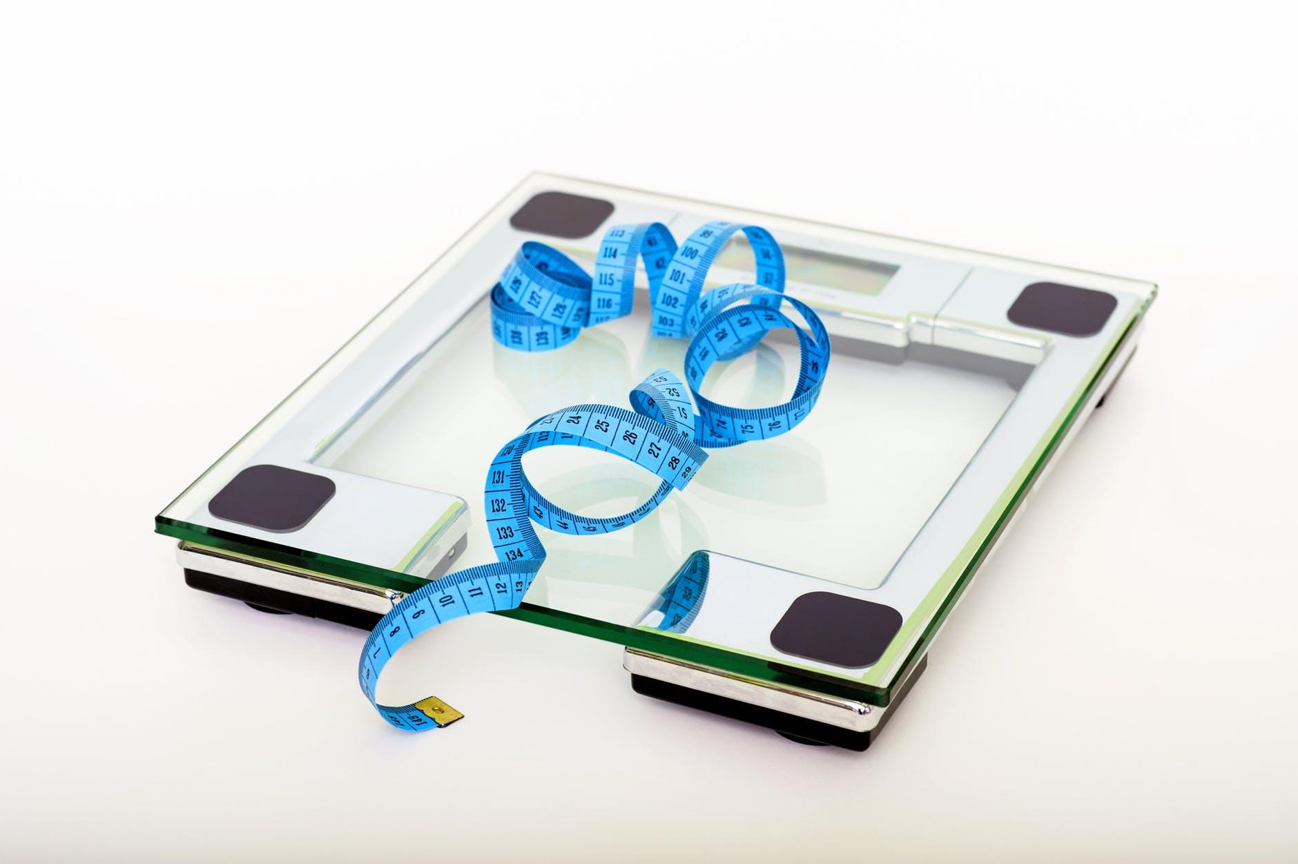 Παχυσαρκία και Οστεοπόρωση: Δύο νόσοι που «βαραίνουν» τον οργανισμό!