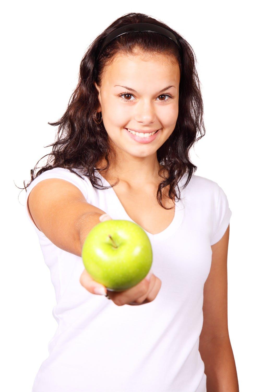 Συμβουλές για την σταθερή διατήρηση του βάρους μας