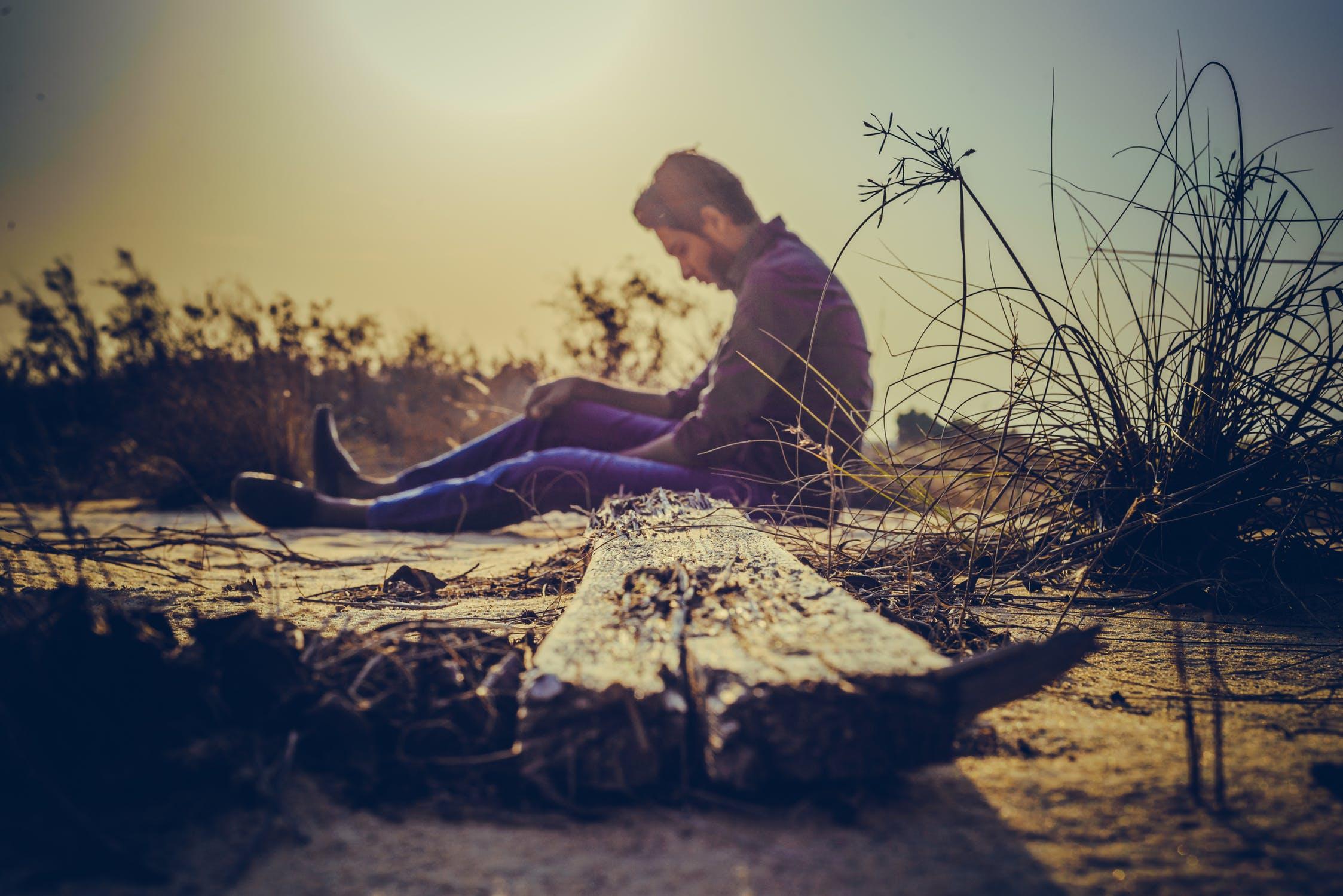 Σύνδρομο χρόνιας κόπωσης: είμαι συνεχώς κουρασμένος γιατρέ μου, που οφείλεται;