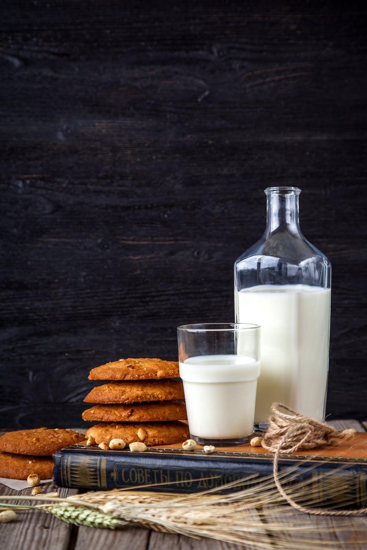 Τι λύσεις υπάρχουν αν δεν τρως γαλακτοκομικά;