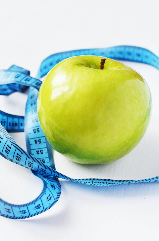 Τι είναι η οστεοσαρκοπενική παχυσαρκία;