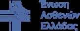 logo-IOF-RGB-600x152